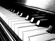 Вокал, постановка голоса за один урок,фортепиано