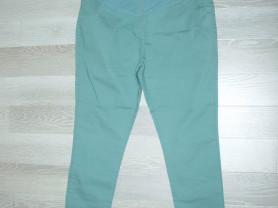 Новые брюки Waikiki р 44