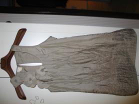 """Платье """" IMPERIAL"""" , размер S."""