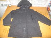 Пальто next 104 см