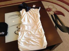 Платье р14/ 42-46