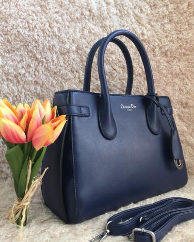 Магазин Dior - каталог одежды, официальный сайт и адреса