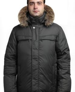 Куртка мужская Артикул: MY11068