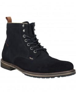 ботинки мужские BATA