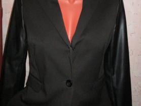 Пиджак Zolla 44-46 (новый)