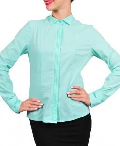Рубашка женская Alonzo Corrado