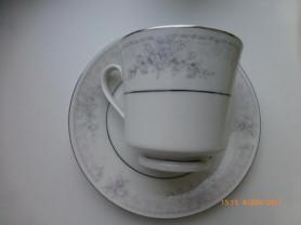 коллекционный фарфор Sango \ Romantica \ Majesty 4