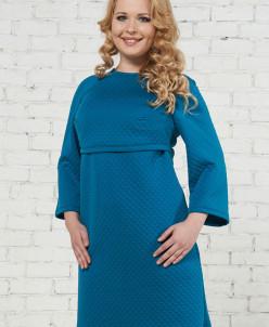 Платье женское. Аранчи