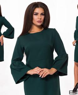 Платье - 27622