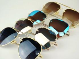 Солнцезащитные очки -бренды!