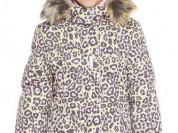 Куртка (Kerry) +полукомбинезон (Lenne).110.бу