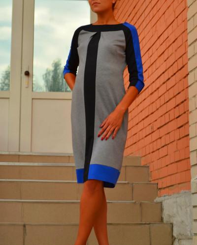 Платье для беременных 1378056