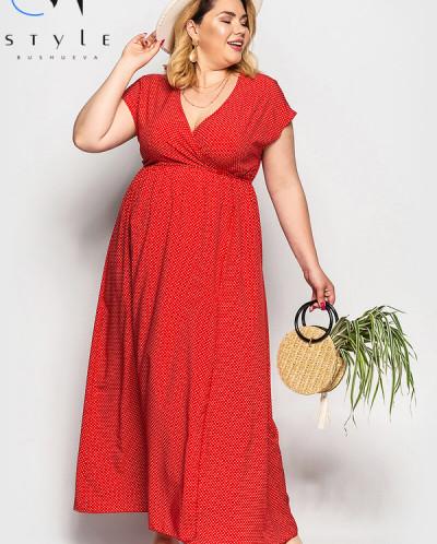Платье 49466