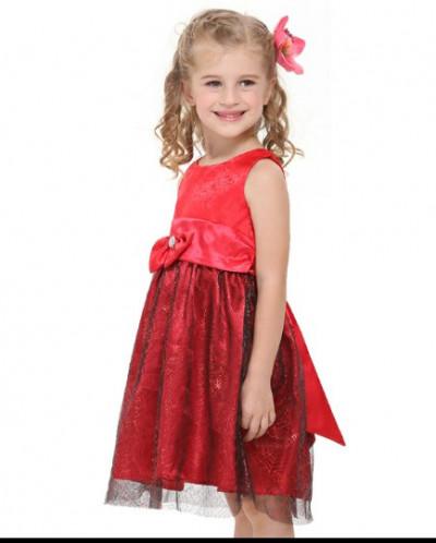 Платье Nova в наличии