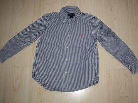Рубашка Ralph Lauren (оригинал)