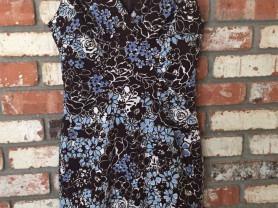 Adrianna Papell платье новое