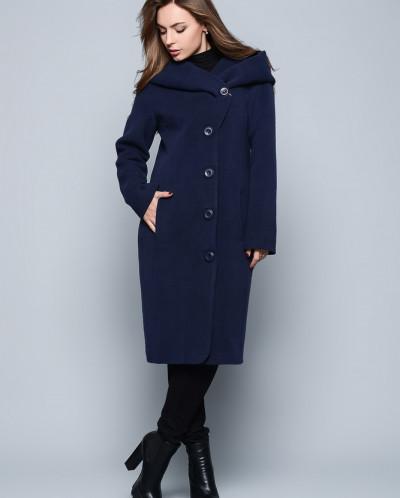 Зимнее пальто LS-8682