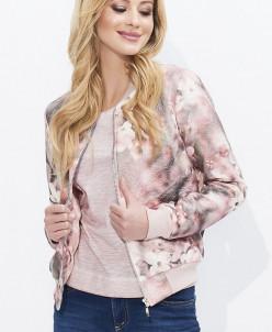 Куртка JOVITA  ZAPS 2018