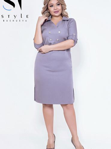 Платье 44171