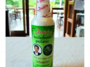 Тайский спрей от выпадения волос