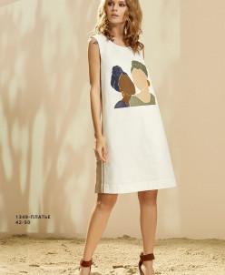 платье NiV NiV Артикул: 1349
