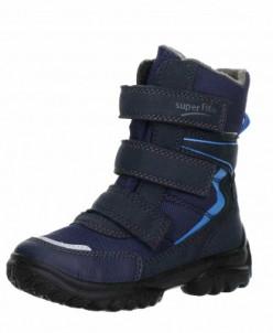 Super*fit зимние ботинки