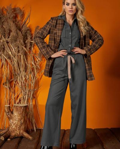 комбинезон NiV NiV fashion Артикул: 612