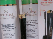 СOLLISTAR набор Intensive Anticellulite Serum 200m