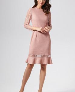Платье М-1394