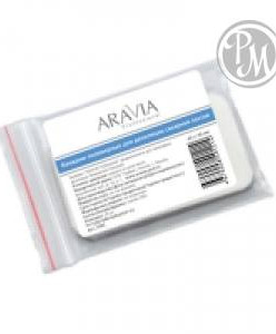 Aravia бандаж 45х70мм 30шт в упаковке