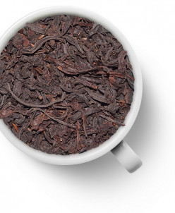 Чай Prospero черный ароматизированный Эрл Грей