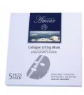 Shemen Amour Лифтинг-маска с коллагеном 5 шт/уп