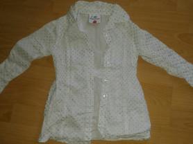 Нарядная блуза Topolino, p.98