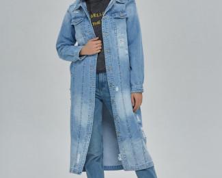 Уникальная Дизайнерская Одежда! New Collection