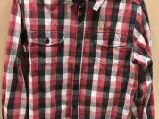 Рубашка matalan р 10-11 л