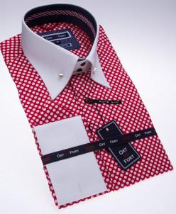 Мужская рубашка art 15217004