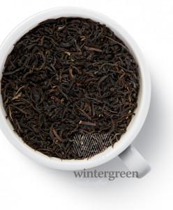 Чай чёрный Ассам СТ.101