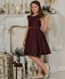 Платье «Кейтлин»