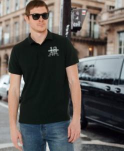 футболка поло артикул 2209