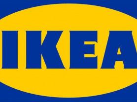 МЕБЕЛЬ ИКЕА - IKEA24.BY