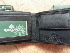 Новый кошелек/портмоне