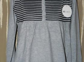 Распродажа новой одежды ( остатки склада)