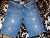 "шорты ""ross disera""(38 размер )"