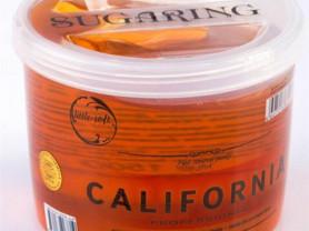 Сахарная паста для депиляции Калифорния