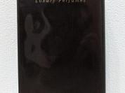 ArteOlfatto Paropasimo 100 ml Extrait de Parfum