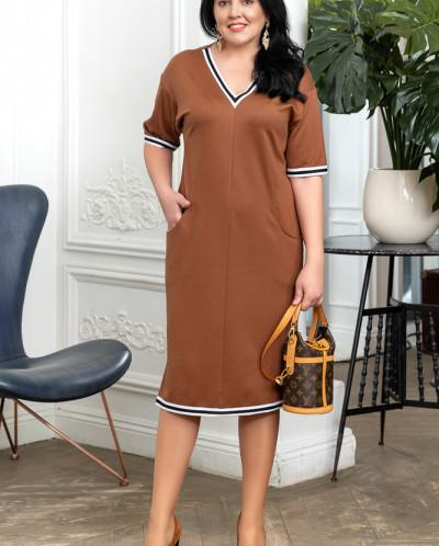 Платье Италика