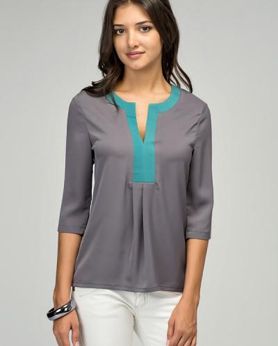 Блуза 213-11