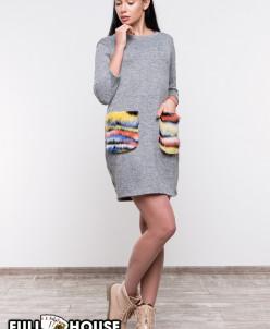 Платье swe1837-5