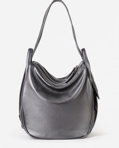 Cумка-рюкзак Tony Bellucci (Тони Беллуччи), арт. 00-28