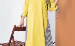 Платье 57546